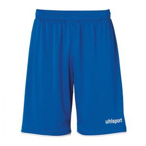 uhlsport-club-short-blau-weiss-f03-1003806-teamsport.png
