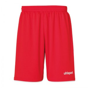 uhlsport-club-short-rot-weiss-f04-1003806-teamsport.png