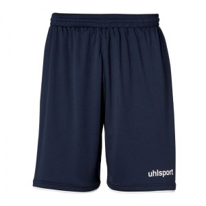 uhlsport-club-short-blau-f10-1003806-teamsport.png
