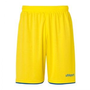 uhlsport-club-short-gelb-blau-f11-1003806-teamsport.png