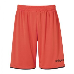 uhlsport-club-short-orange-schwarz-f12-1003806-teamsport.png