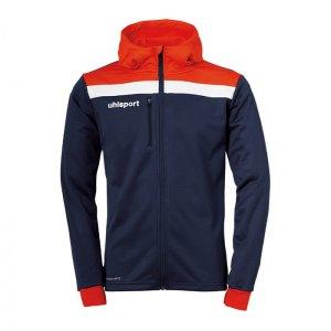 uhlsport-offense-23-kapuzenjacke-blau-rot-f10-1005199-teamsport.png