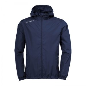 uhlsport-essential-regenjacke-blau-weiss-f09-1005202-teamsport.png