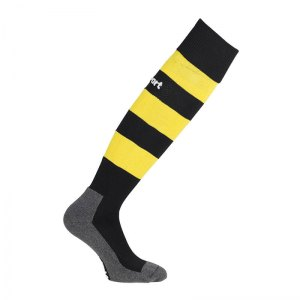 uhlsport-team-pro-stripe-stutzenstrumpf-f06-1006100-teamsport.png