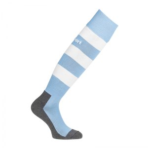 uhlsport-team-pro-stripe-stutzenstrumpf-blau-f08-1006100-teamsport.png