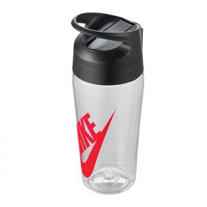 nike-tr-hypercharge-straw-bottle-16-oz-f984-training-equipment-laufen-flasche-sport-9341-44.png