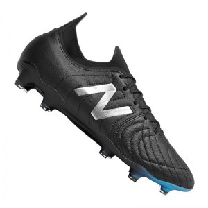 new-balance-tekela-v2-pro-leather-fg-schwarz-f08-fussballschuh-nocken-firm-ground-781590-60.png