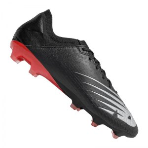 new-balance-furon-v6-pro-leather-fg-schwarz-f08-fussballschuh-nocken-firm-ground-781750-60.png