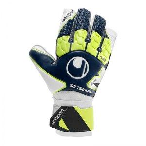 uhlsport-soft-advanced-torwarthandschuh-blau-f01-1011156-equipment.png