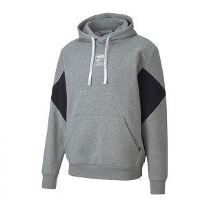 puma-rebel-small-logo-fl-hoody-grau-f03-584898-fußballtextilien.png