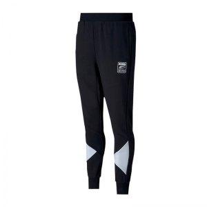 puma-rebel-pants-blcok-tr-cl-jogginghose-f01-583500-fußballtextilien.png