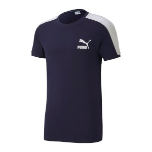 puma-iconic-t7-slim-tee-t-shirt-blau-f06-597654-lifestyle_front.png