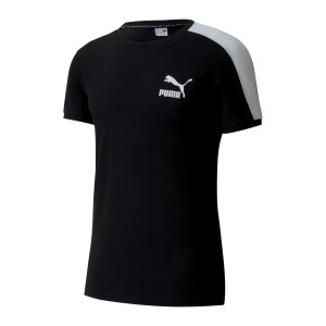 puma-iconic-t7-slim-tee-t-shirt-schwarz-f51-597654-lifestyle_front.png