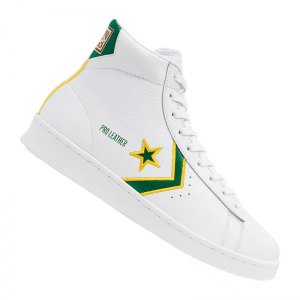 converse-pro-leather-hi-sneaker-weiss-f115-167061c-lifestyle.png