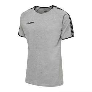 hummel-authentic-trainingsshirt-grau-f2006-205379-teamsport.png