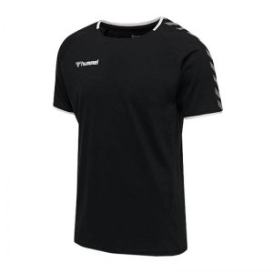 hummel-authentic-trainingsshirt-schwarz-f2114-205379-teamsport.png