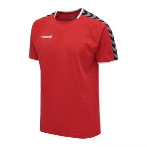 hummel-authentic-trainingsshirt-rot-f3062-205379-teamsport.png