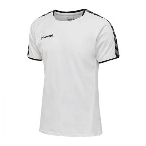 hummel-authentic-trainingsshirt-weiss-f9001-205379-teamsport.png