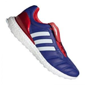 adidas-predator-mania-tr-blau-weiss-rot-eh2957-fussballschuh.png