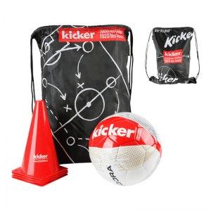 kicker-fussball-set-kicker-edition-matchplan-weiss-71713-00.png