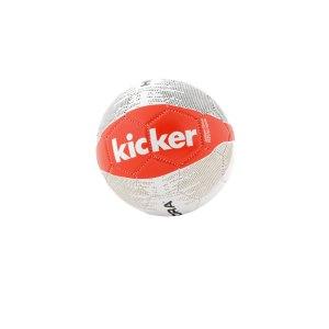 kicker-mini-fussball-kicker-edition-weiss-71393-00.jpg