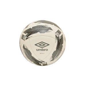 umbro-ball-fussball-grau-26485u.png