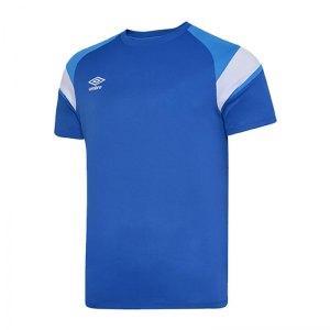 umbro-training-jersey-trikot-blau-fgqw-65289u-teamsport.png