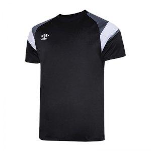 umbro-training-jersey-trikot-schwarz-fgr6-65289u-teamsport.png