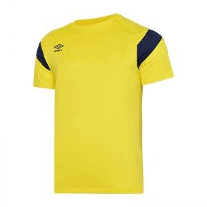 umbro-training-jersey-trikot-gelb-fgr7-65289u-teamsport.png