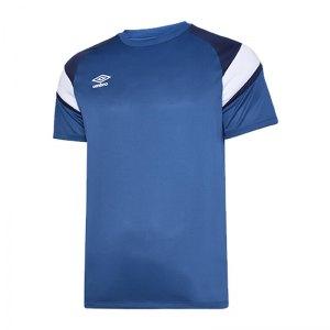umbro-training-jersey-trikot-blau-fgrg-65289u-teamsport.png