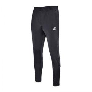 umbro-knitted-pant-joggingshose-schwarz-ffl3-65307u-teamsport.png