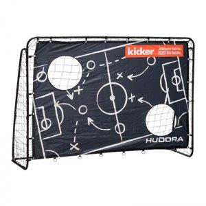 kicker-fussballtor-trainer-kicker-edition-schwarz-schwarz-76928-00.jpg