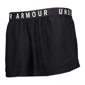 under-armour-nos-play-up-short-3-0-schwarz-f01-1344552-fussballtextilien.png
