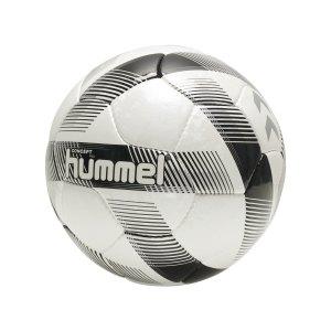 hummel-concept-pro-spielball-weiss-f9021-207514-equipment_front.png