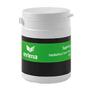 erima-supergrip-harz-weiss-250g-7202006-indoor-equipment.jpg