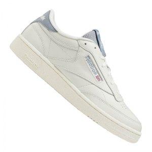 reebok-club-c-85-sneaker-grau-ef3253-lifestyle.png