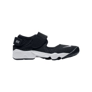 nike-rift-sneaker-kids-schwarz-weiss-f014-322359-lifestyle.png