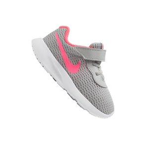 nike-tanjun-sneaker-baby-grau-f029-818383-lifestyle.png