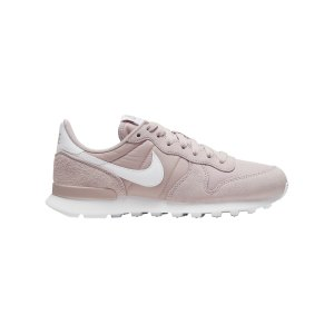 nike-internationalist-sneaker-damen-lila-f034-828407-lifestyle.png