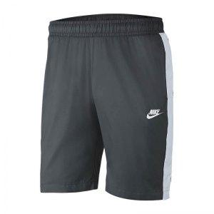 nike-woven-core-short-grau-f061-927994-lifestyle.png