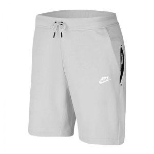 nike-tech-fleece-short-grau-f043-928513-lifestyle.png