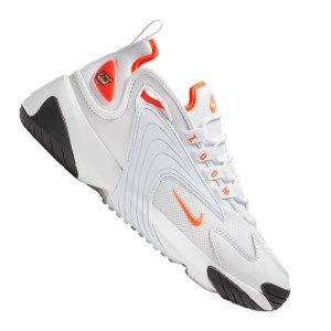 nike-zoom-2k-sneaker-damen-grau-f002-ao0354-lifestyle.png