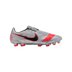 nike-phantom-venom-elite-fg-grau-f906-ao7540-fussballschuh_right_out.png