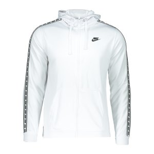 nike-repeat-kapuzenjacke-weiss-f100-ar4911-lifestyle_front.png