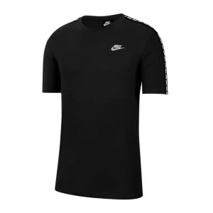nike-repeat-tee-t-shirt-schwarz-f014-ar4915-lifestyle.png