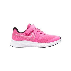 nike-star-runner-2-sneaker-kids-pink-f603-at1801-laufschuh.png