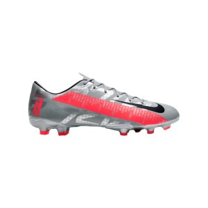 nike-mercurial-vapor-xiii-academy-fg-mg-grau-f906-at5269-fussballschuh_right_out.png