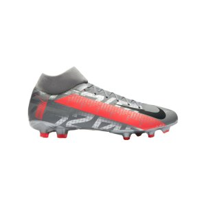 nike-mercurial-superfly-vii-academy-fg-mg-f906-at7946-fussballschuh_right_out.png