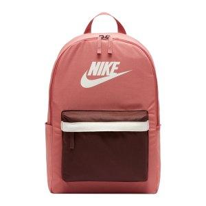 nike-heritage-2-0-backpack-rucksack-pink-f689-ba5879-lifestyle_front.png