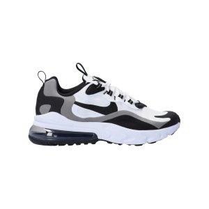 nike-air-max-270-react-sneaker-kids-weiss-f103-bq0103-lifestyle.png